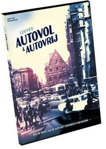 leuven_autovol_autovrij_digipackshot2